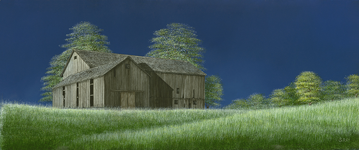 Cornwall_Barn.jpg